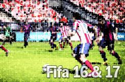 Fifa16erscheinungsdatum