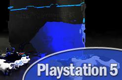 Playstation 5 Erscheinungsdatum
