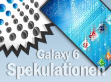 samsunggalaxy6