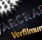 warcraftfilm