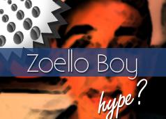 zoelloboy