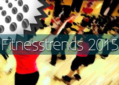 fitnesstrends2015