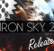 ironsky2