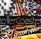rollercoastertycoon5