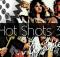 hotshots3