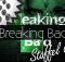 breakingbadStaffel6