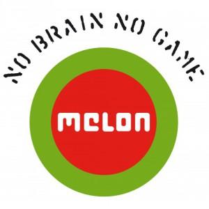 melon_helmets_logo_squared_space_4c_1_1_1_1_1_1