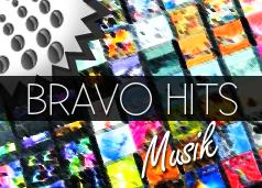 Bravo Hits Erscheinungsdatum