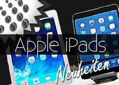 NeueAppleiPads