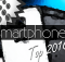 TopSmartphones2016