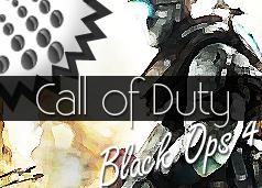 CallOfDutyBlackOps4