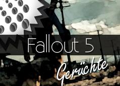 Fallout5