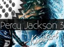 PercyJackson3