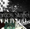 NarcosStaffel2