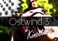 Ostwind3
