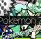 PokemonZErscheinungsdatum