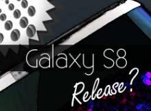 SamsungGalaxyS8