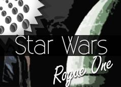 StarWarsRogueOneRelease