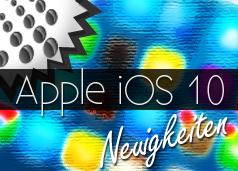 AppleIOS10