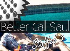 BetterCallSaulStaffel3