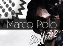 MarcoPoloStaffel2