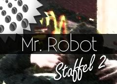 MrRobotStaffel2