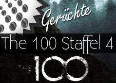 The100Staffel4