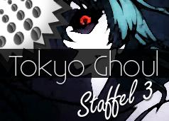TokyoGhoulStaffel3