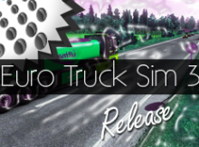 EuroTruckSimulator3