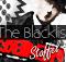 The Blacklist Staffel 4 Erscheinungsdatum