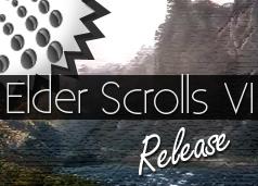 The Elder Scrolls 6 Erscheinungsdatum