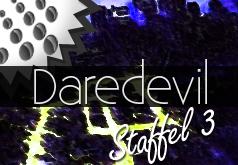 Daredevil Staffel 3 Serienstart