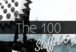 The 100 Staffel 5 Release