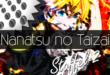 Nanatsu no Taizai Staffel 2