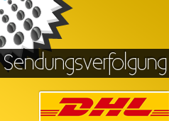 dhl sendungsverfolgung wann kommt mein paket noch heute. Black Bedroom Furniture Sets. Home Design Ideas