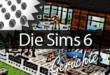Sims 6 Erscheinungsdatum