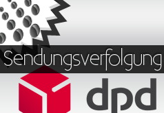 DPD Paket Sendung verfolgen