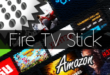 Amazon Fire Tv Stick Angebote