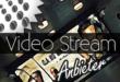 Amazon und Netflix Video Stream