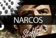 Narcos Staffel 3