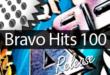 Bravo Hits 100 Erscheinungsdatum